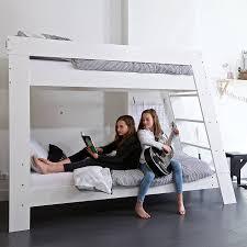 Toddler Beds John Lewis Bunk Beds Junior Rooms