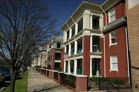 2 bedroom apartments richmond va apartments for rent in richmond va pierce arrow apartments