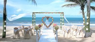 Beach Wedding Beach Wedding U2013 The Loft
