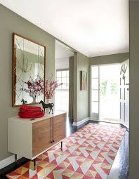 Modern Geometric Rugs Geometric Area Rugs Make A Statement Without Saying A Word