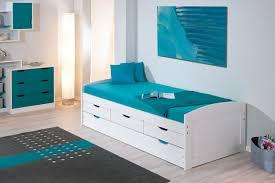 fabrication de coffre en bois fabriquer une tête de lit avec rangement tête de lit ikea 12