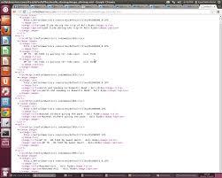 xml resume example media sitemap drupal org image sitemap for google sample