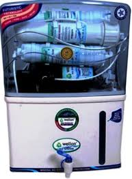 ultraviolet light water purifier reviews ro uv water purifier in india between 8000 to 11500 rupees
