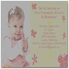 birthday cards best of christian birthday invitation cards