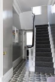 Stairs Hallway Ideas by 371 Best C A R P E T Images On Pinterest Stairs Hallway Ideas