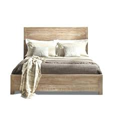 eco friendly bedroom furniture affordable eco friendly bedroom furniture tonetree co
