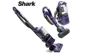 Shark Vacuum Pictures by Save Money On Repair And Replacement Choose Shark Vacuum Cleaner