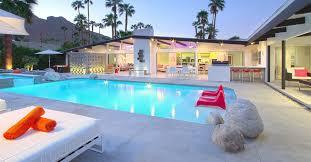 amazing backyard pool decoration for wedding ceremony weddings eve