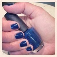 nail salon lafayette ca nail review