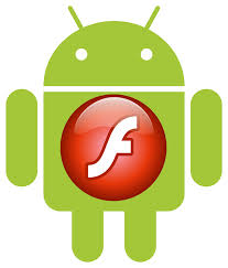 flash player android flash player for android instillation blogtechtips