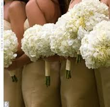 wedding flowers cheap wedding bouquets cheap wedding corners