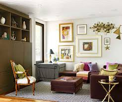 interior decorating tips for small homes for fine interior