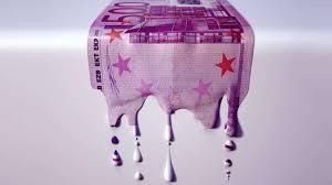 Rb Bad Saulgau Ezb Politik Schlägt Voll Durch Diese 144 Banken Zahlen Keine