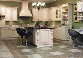 Unfinished Pine Kitchen Cabinets by Remarkable Graphic Of Isoh In The Munggah Outstanding Duwur