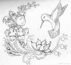 beautiful drawing of flowers best 25 beautiful flower drawings