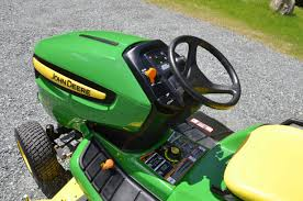100 john deere x360 service manual how to replace a fuel