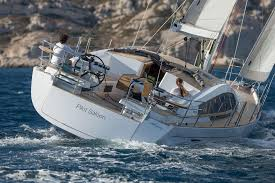 search boats for sale yachtworld com