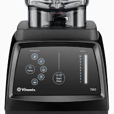 vitamix black friday amazon vitamix 780 review blend guide