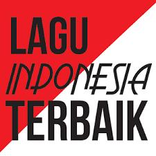 download lagu dewa 19 simponi yang indah mp3 daftar lagu indonesia terbaik stafaband download lagu mp3