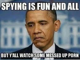 Thanks Meme - thanks obama meme by nightscream memedroid