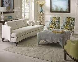 Taylor King Sofas by Angela Fine Furnishings North Naples Interior Design