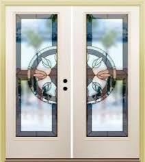 84 best french doors images on pinterest 2nd floor diy and