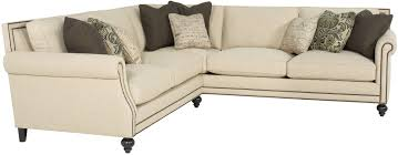 Sofa Trend Sectional Beautiful Sectional Sofa 44 In Modern Sofa Inspiration With