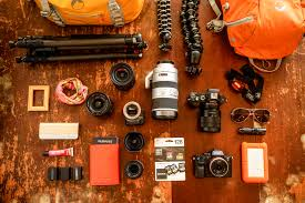 What 39 s in my camera bag for travel photography me ra koh the