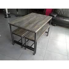 table banc cuisine table et banc cuisine fabulous table et banc cuisine table et