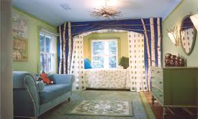 theme bedrooms exotic bedroom ideas forest bedroom ideas for original 1024x768 1280x720 1280x768 1152x864 1280x960 size 1024x768 exotic bedroom ideas