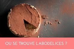 stage cuisine toulouse labodelices les ateliers de patisserie labodelices cours de