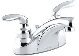 kohler kitchen faucets fairfax parts soap dispenser replacement