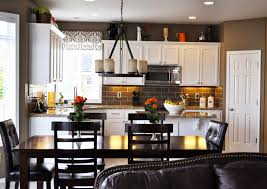 cost to have cabinets professionally painted 50 inspirational pictures how much to have kitchen cabinets