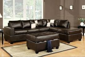 Used Sectional Sofa For Sale Sectional Sofa Sleepers On Sale Sectional Sofa Sleepers On Sale