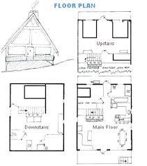 chalet building plans small chalet floor plans ipbworks