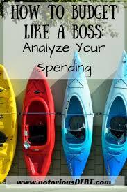 Kiplinger Budget Worksheet 132 Best Ideas About Budgeting Basics On Pinterest Track Budget