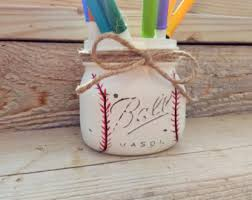 baseball room decor etsy