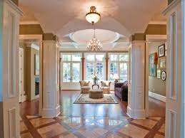 homes with elevators wow house luxury 4 floor mansion with elevator smyrna