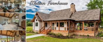 best farmhouse plans modern farmhouse the best modern farmhouse plans