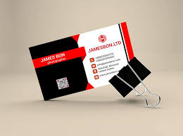 Business Cards Quick Delivery 23 Best Business Card Printing Images On Pinterest Card Printing