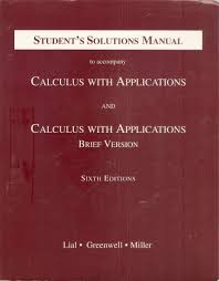100 solution manual to stewart calculus mastermathmentor