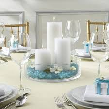 Wedding Table Decorations Ideas 25 Best Dollar Tree Centerpieces Ideas On Pinterest Dollar