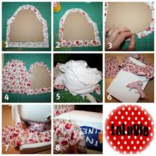 lolovie crate to cradle how to make a doll bed tutorial