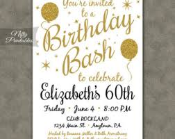 60 yrs birthday ideas wood 60th birthday invitations printable sixtieth birthday