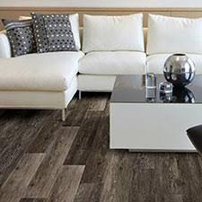 floors coretec plus 7 inch wide luxury vinyl plank flooring