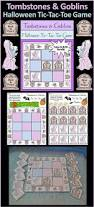 Origination Of Halloween by 122 Best Halloween Products Images On Pinterest Halloween