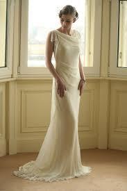 plus size courthouse wedding dress wedding dress plus size
