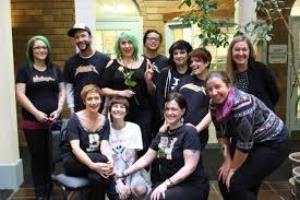 Garden City Family Health Team Impact Nw U2013 Social Services Nonprofit Agency In The Portland Metro