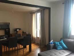 location chambre grenoble colocations à grenoble colocation chambre grenoble mitula immobilier