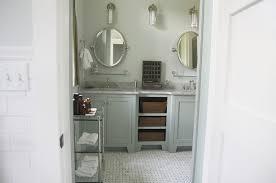 oval pivot bathroom mirror oval pivot mirrors design ideas